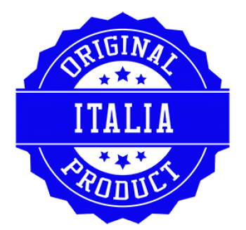 ICONA ITALIA2