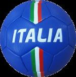 ball italia royal