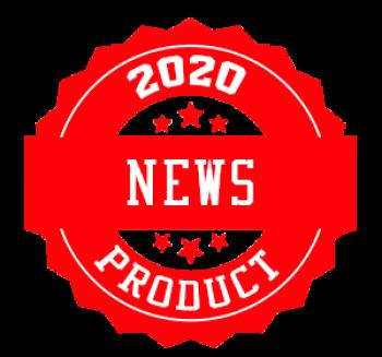 icona news2