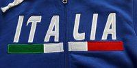 italia font
