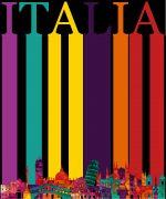 italia rainbow5